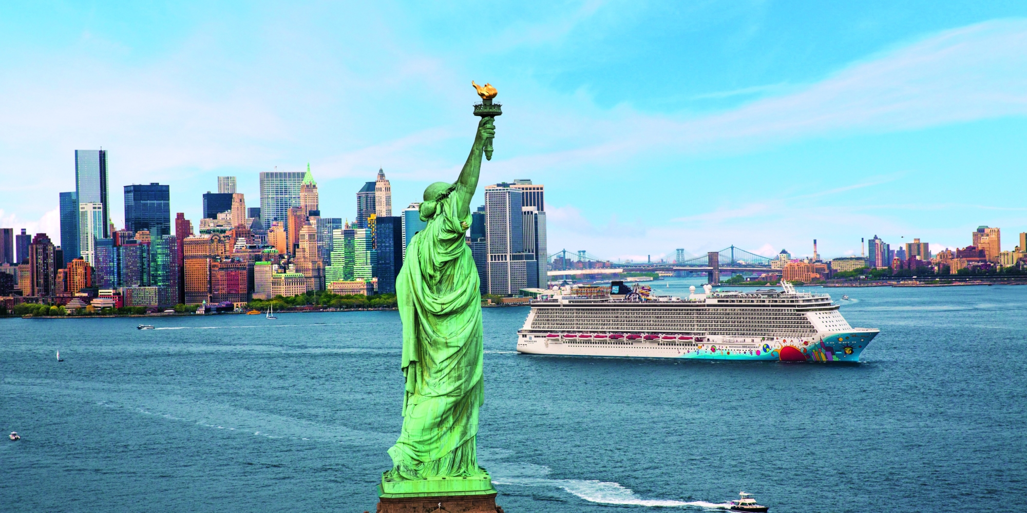 ncl_Brkwy_Aerials_Statue_Lbrty